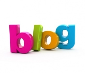 Website Blogs