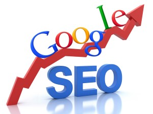 Search Engine Optimisation Tips, SEO Tips