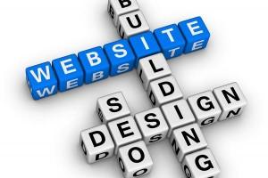 Custom Website Development Solutions Caboolture