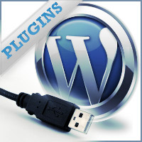 Top 5 WordPress Plug-in's