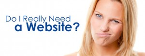 Reasons why your Caboolture Business needs a website. Contact Website Design Caboolture today.