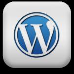 Custom WordPress Website Designs