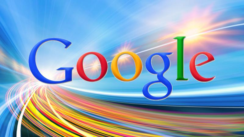 Google's new algorithm Hummingbird