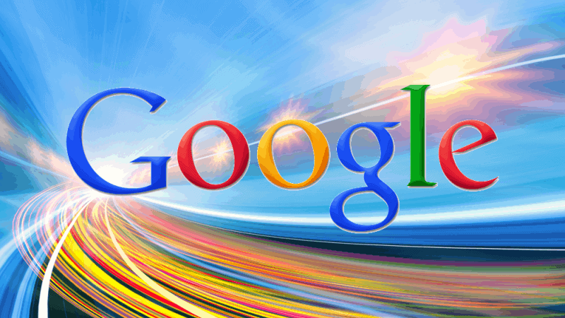 Google will help after a Hack Attack
